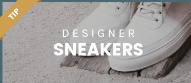 designer sneakers dames 2017
