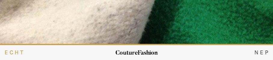 kenzo trui echt nep stof
