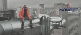 Hoe herken je een neppe Moncler jas