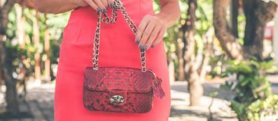 3x Essential bags om overal mee naartoe te nemen
