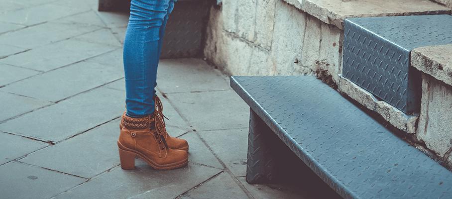 Hoe vallen Isabel Marant sneakers en schoenen