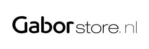 Gabor Store